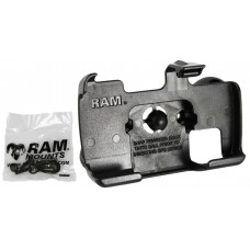 Garmin Nuvi 800 Series Holder